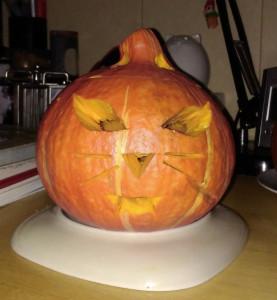 Cat-o-lattern-1-2016-10-31 23.17.17