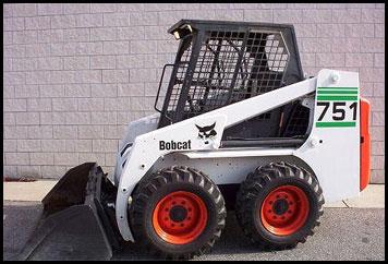 Bobcat-70.jpg