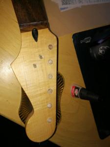 Guitar-Holes-2.jpg