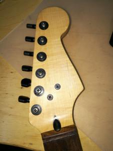 Guitar-Heads-2.jpg