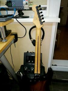 Guitar-Heads-3.jpg