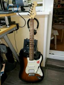 Guitar-Heads-4.jpg