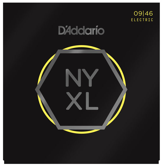 Strings-dAddario-0946.png