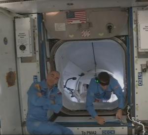 ISS-Open-Prep-1.png