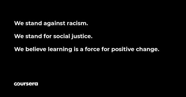 Coursera-against-racism.jpg