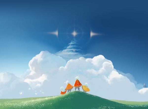 game-sky.jpg