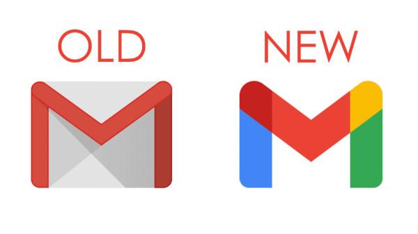 gmail-old-new-logo.jpeg