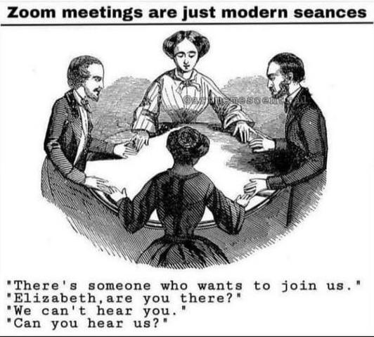 Zoom_Meetings.png