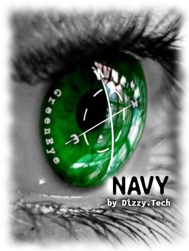 GreenEye-Navy-OldPhoto-2.png