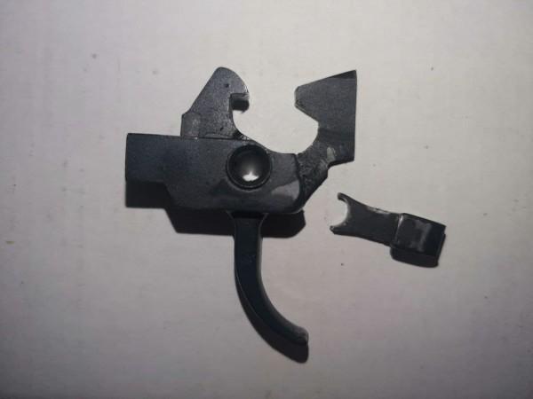 broken_trigger_2021-09-20_12-05-16.jpg