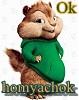 homyachok_ok