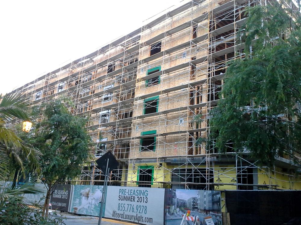 apartment_under_construction