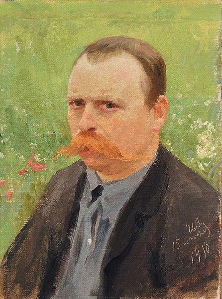 Ivan_Vladimirov_Self_portrait_1910.jpg