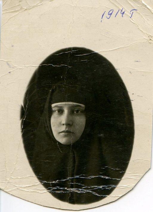 cenovskaya.jpg