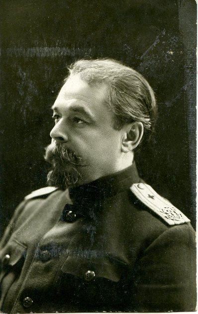 cenovskij.jpg