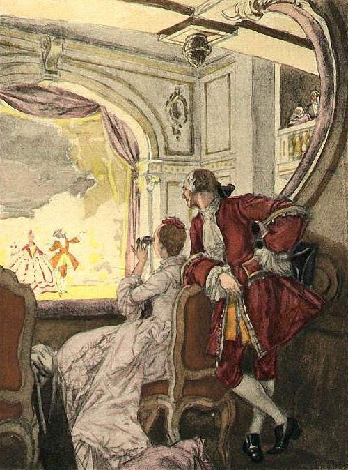 Auguste Leroux - Box at the Opera House Parma.jpg
