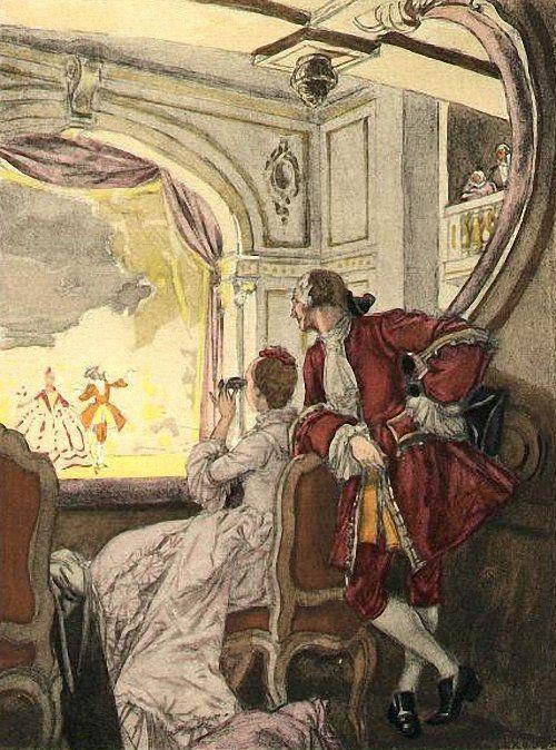 Auguste Leroux - Box at the Opera House Parma.jpg