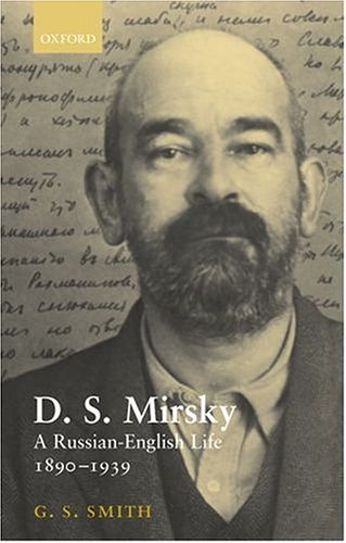 mirsky_book_cover.jpg