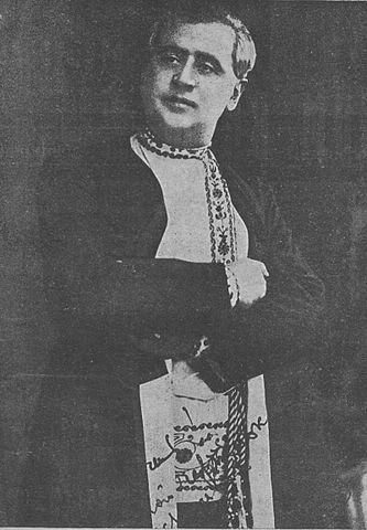 333px-Yuri-morfessi-russian-singer-1922