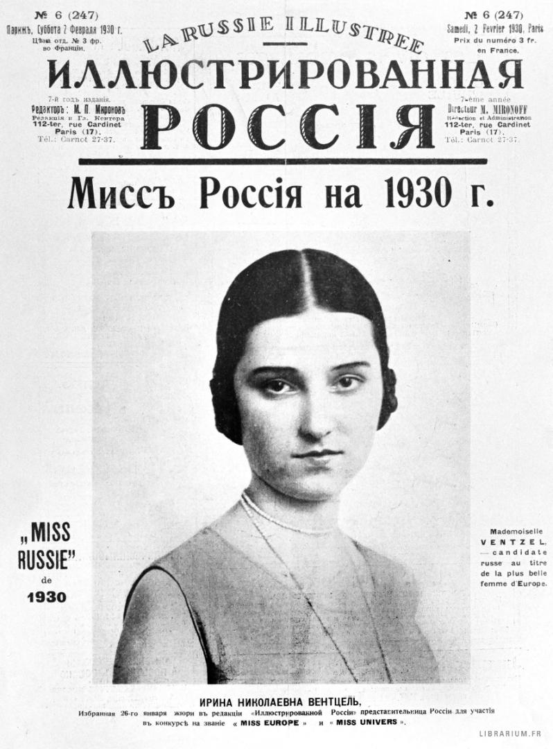 6_1930