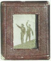 медальон.png