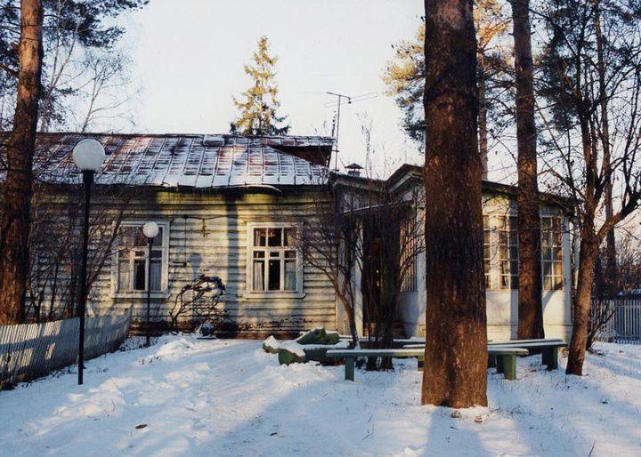 museum-cvetaeva.jpg