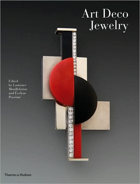 art-deco-jewelry-modernist-masterworks-and-their-makers_0_b