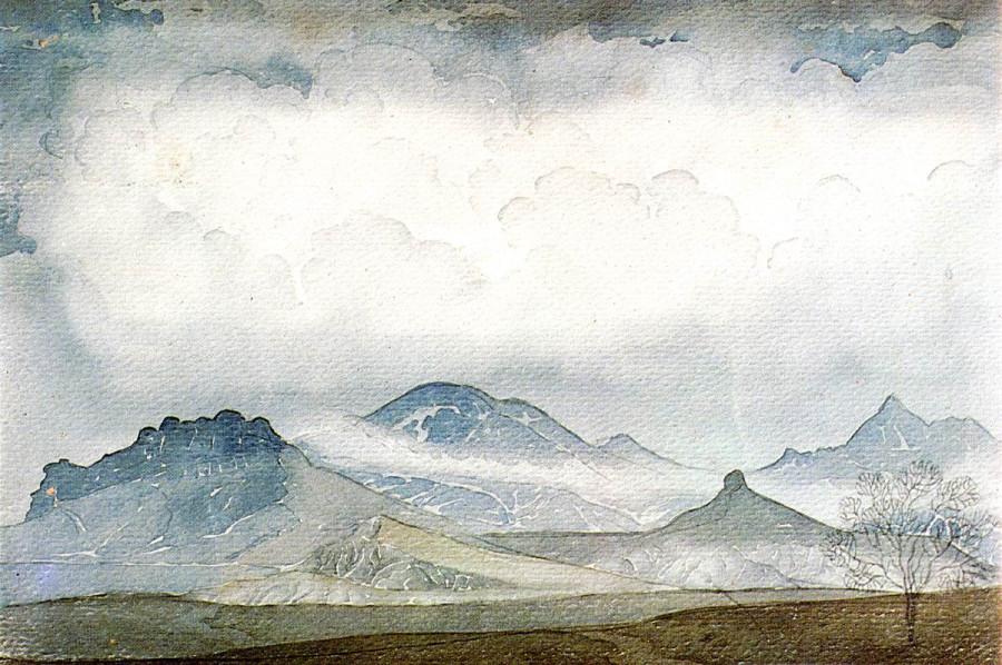 karadag-v-oblakah