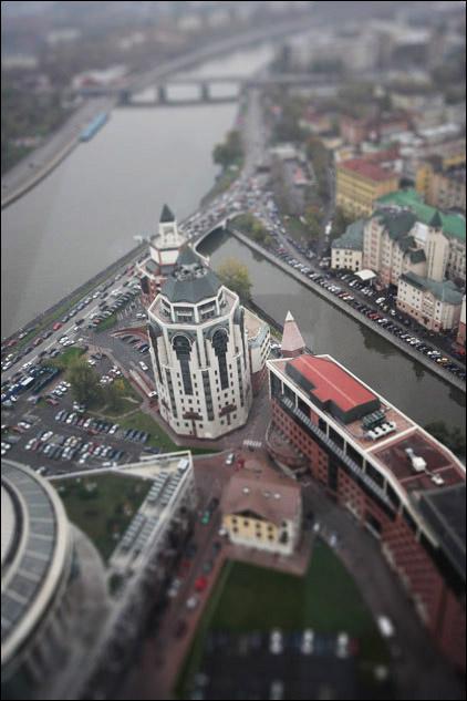 http://pics.livejournal.com/e2727/pic/00105bgq