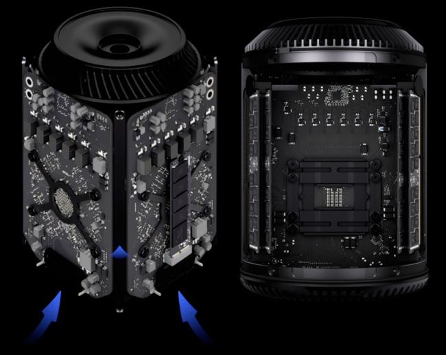 mac-pro-2013-inside