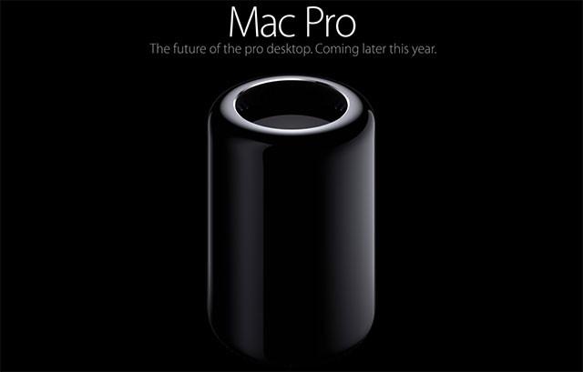 mac-pro-00