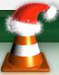 Снимок экрана 2013-12-24 в 0.24.32