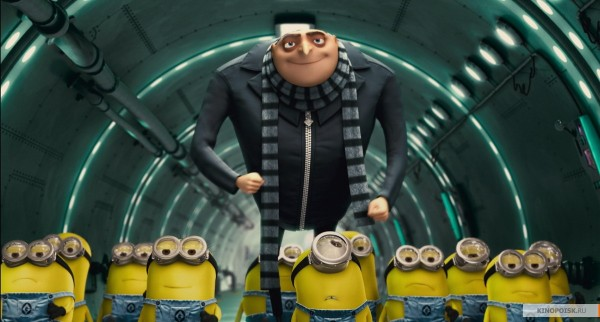 kinopoisk.ru-Despicable-Me-1312203