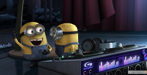 kinopoisk.ru-Despicable-Me-1312191