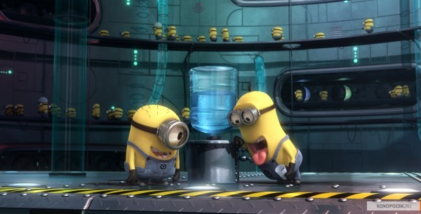 kinopoisk.ru-Despicable-Me-1312175
