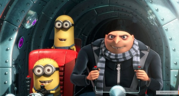kinopoisk.ru-Despicable-Me-1261716