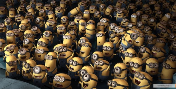 kinopoisk.ru-Despicable-Me-1261708