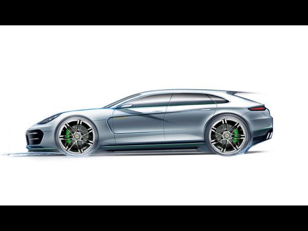 2012-Porsche-Panamera-Sport-Turismo-Concept-Design-Sketch-1280x960