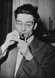 Чезаре Павезе (1908-1950)