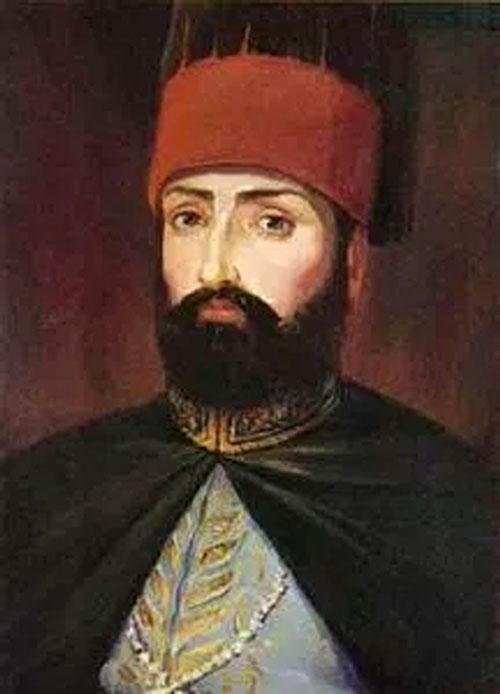 Аль-Хакам II