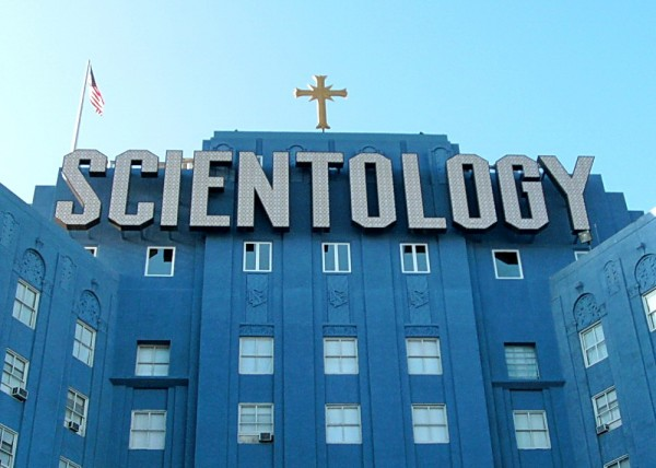 Church_of_Scientology,_