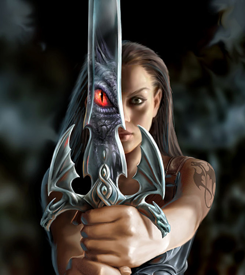 dragon-sword-woman-image-31000