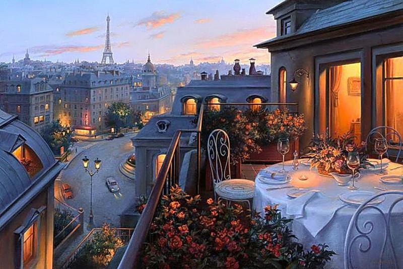 e_lushpin_paris_evening-1559875