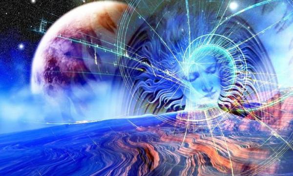 vibration(3)
