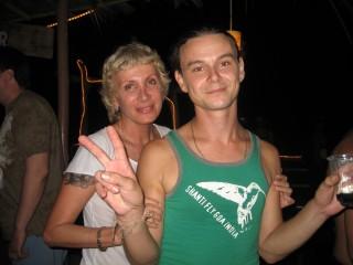russkoe-lesbiyanka-soblaznyaet-podruzhku