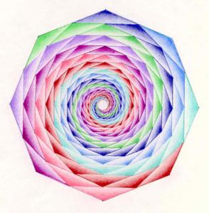 octagon-201-20colored-20pencil-20w-jpg