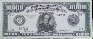 800px-10'000_Dollar_Schein_s&w