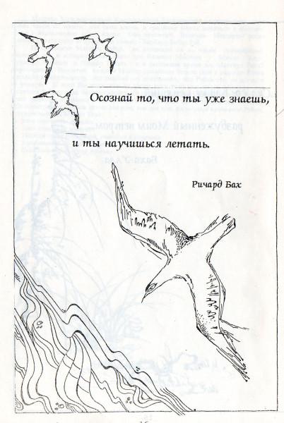 Безимени-14
