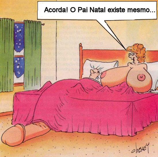 manha_natal