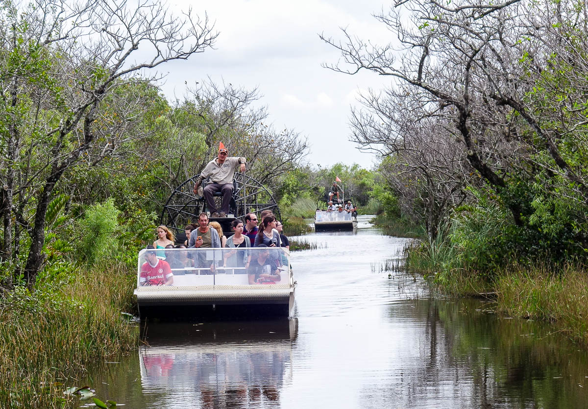 everglades-florida-miami-1